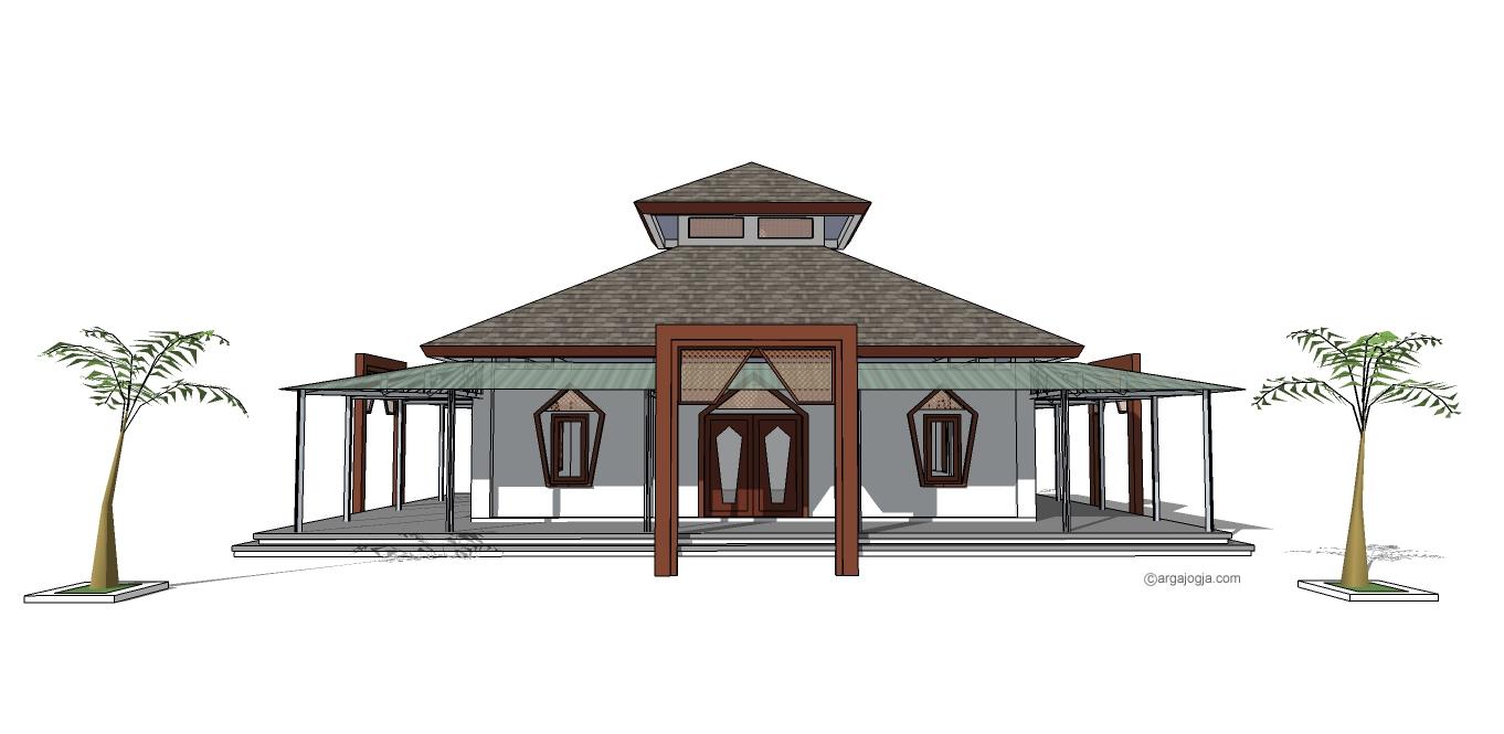 tampak-depan-masjid-sederhana-10x10-1